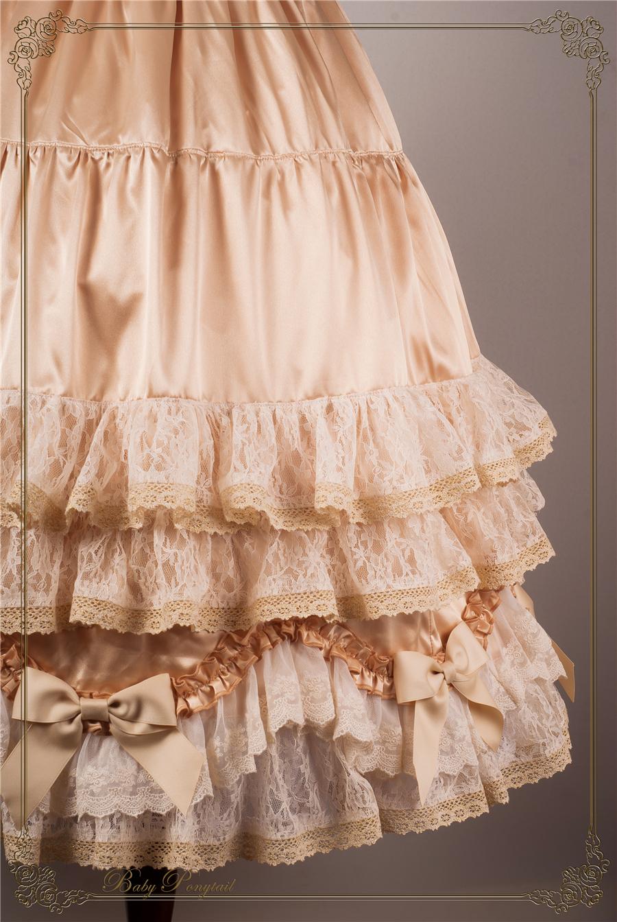 BabyPonytail_Rose Battle_Stock Photo_Skirt_1.jpg