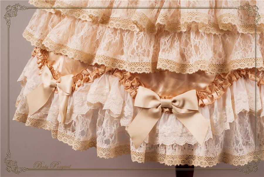 BabyPonytail_Rose Battle_Stock Photo_Skirt_11.jpg