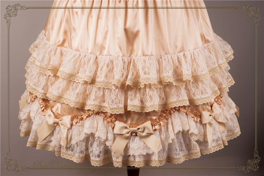 BabyPonytail_Rose Battle_Stock Photo_Skirt_13.jpg