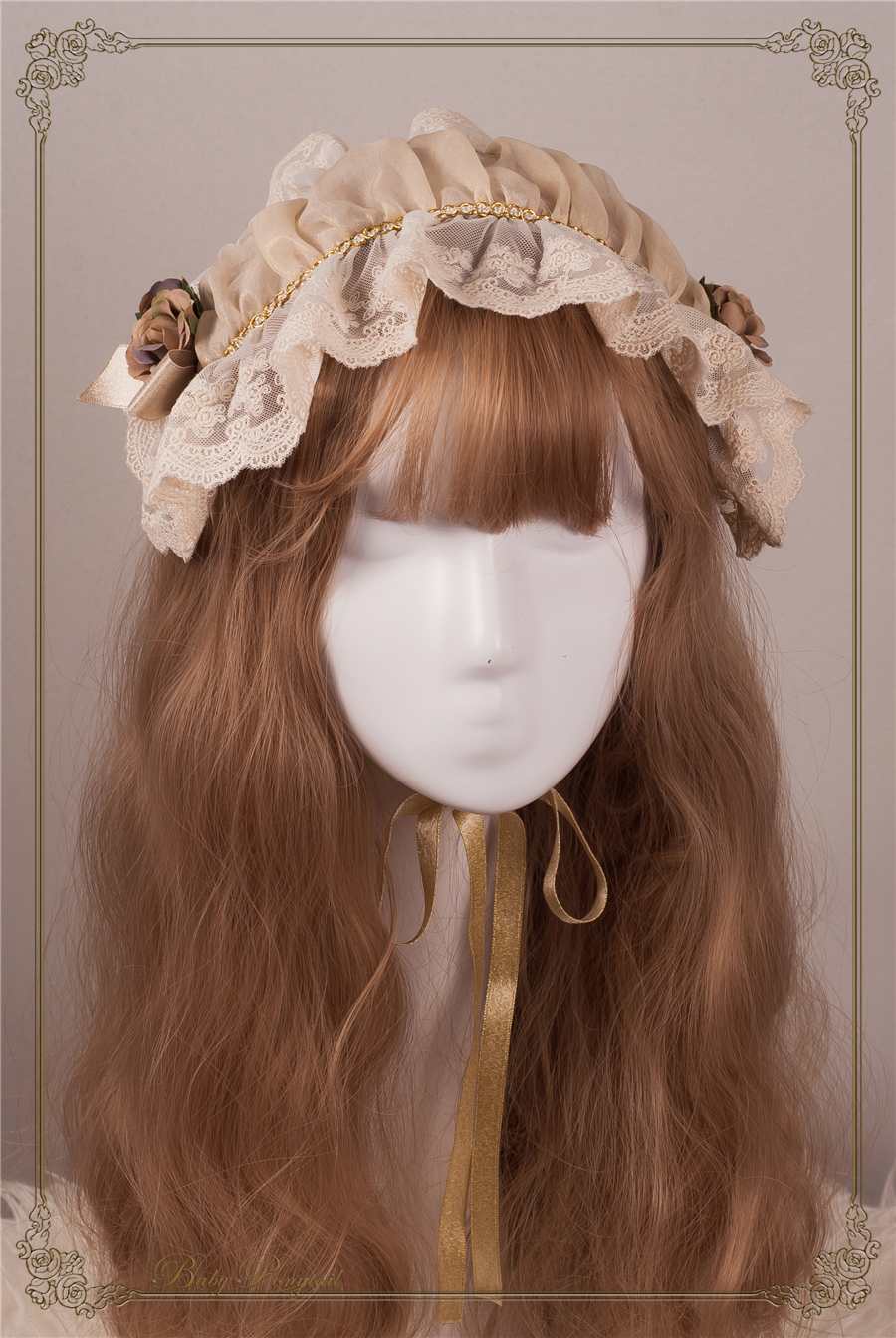 BabyPonytail_Rose Battle_Stock Photo_Petite Rose Head Dress Amber_7.jpg