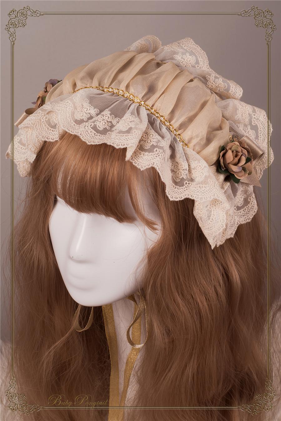 BabyPonytail_Rose Battle_Stock Photo_Petite Rose Head Dress Amber_9.jpg