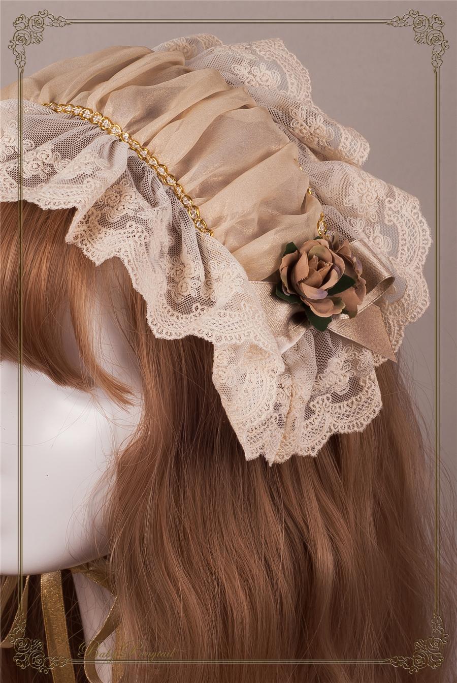 BabyPonytail_Rose Battle_Stock Photo_Petite Rose Head Dress Amber_8.jpg