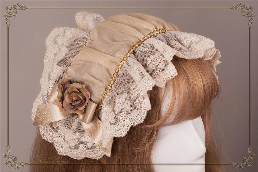 BabyPonytail_Rose Battle_Stock Photo_Petite Rose Head Dress Amber_15.jpg