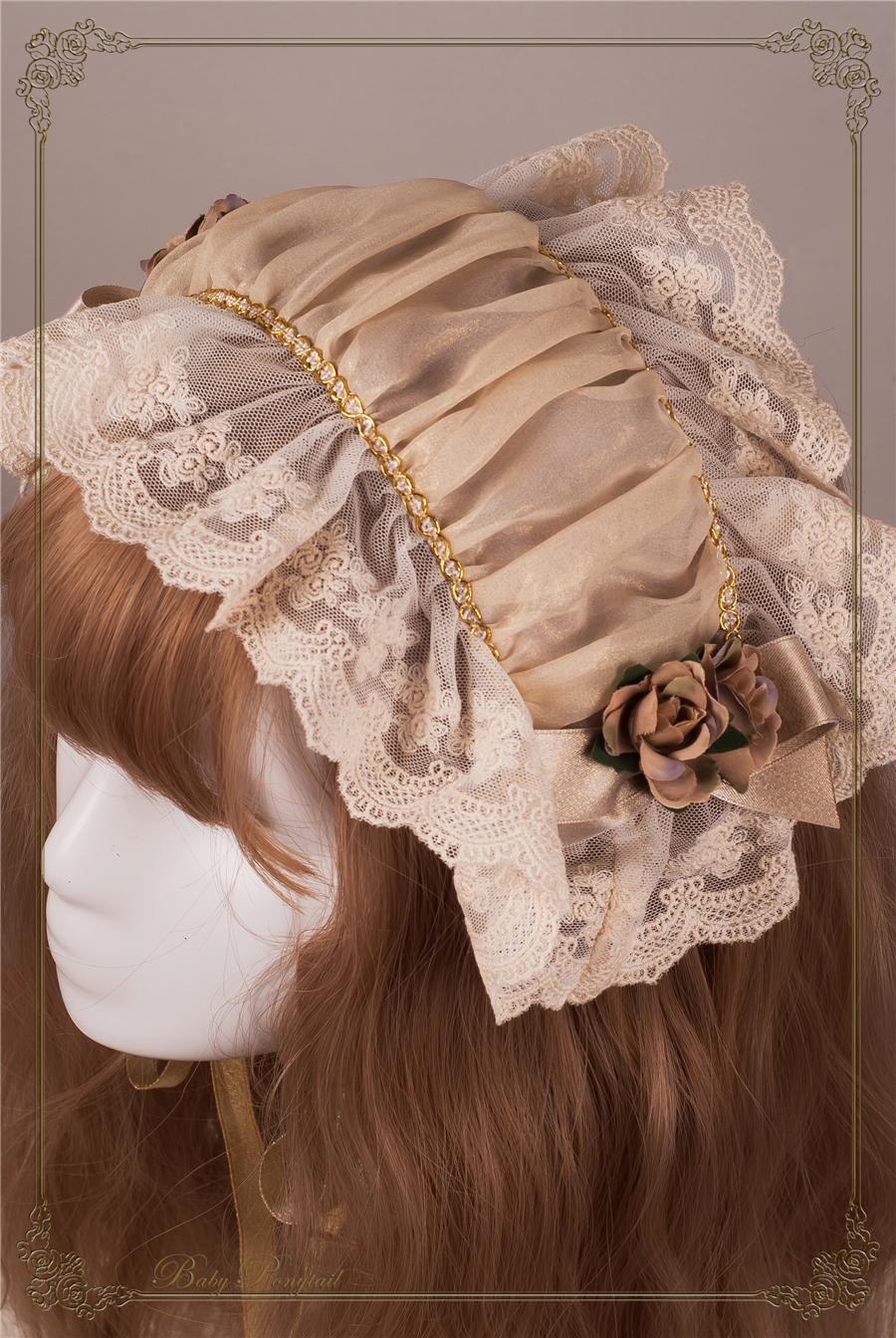 BabyPonytail_Rose Battle_Stock Photo_Petite Rose Head Dress Amber_10.jpg