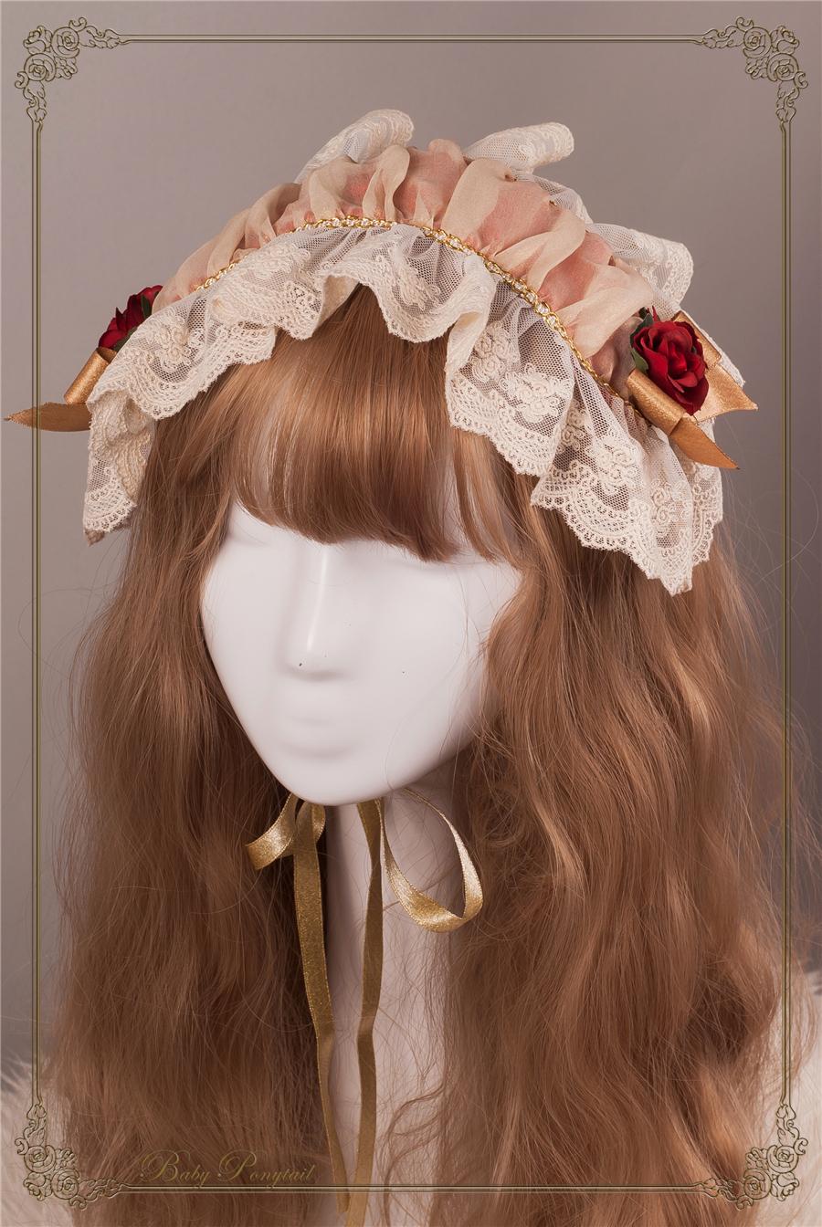 BabyPonytail_Rose Battle_Stock Photo_Petite Rose Head Dress Amber_1.jpg