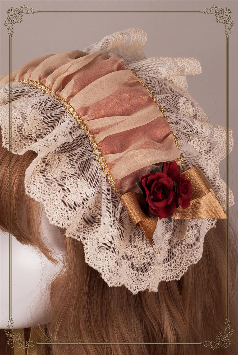 BabyPonytail_Rose Battle_Stock Photo_Petite Rose Head Dress Amber_0.jpg