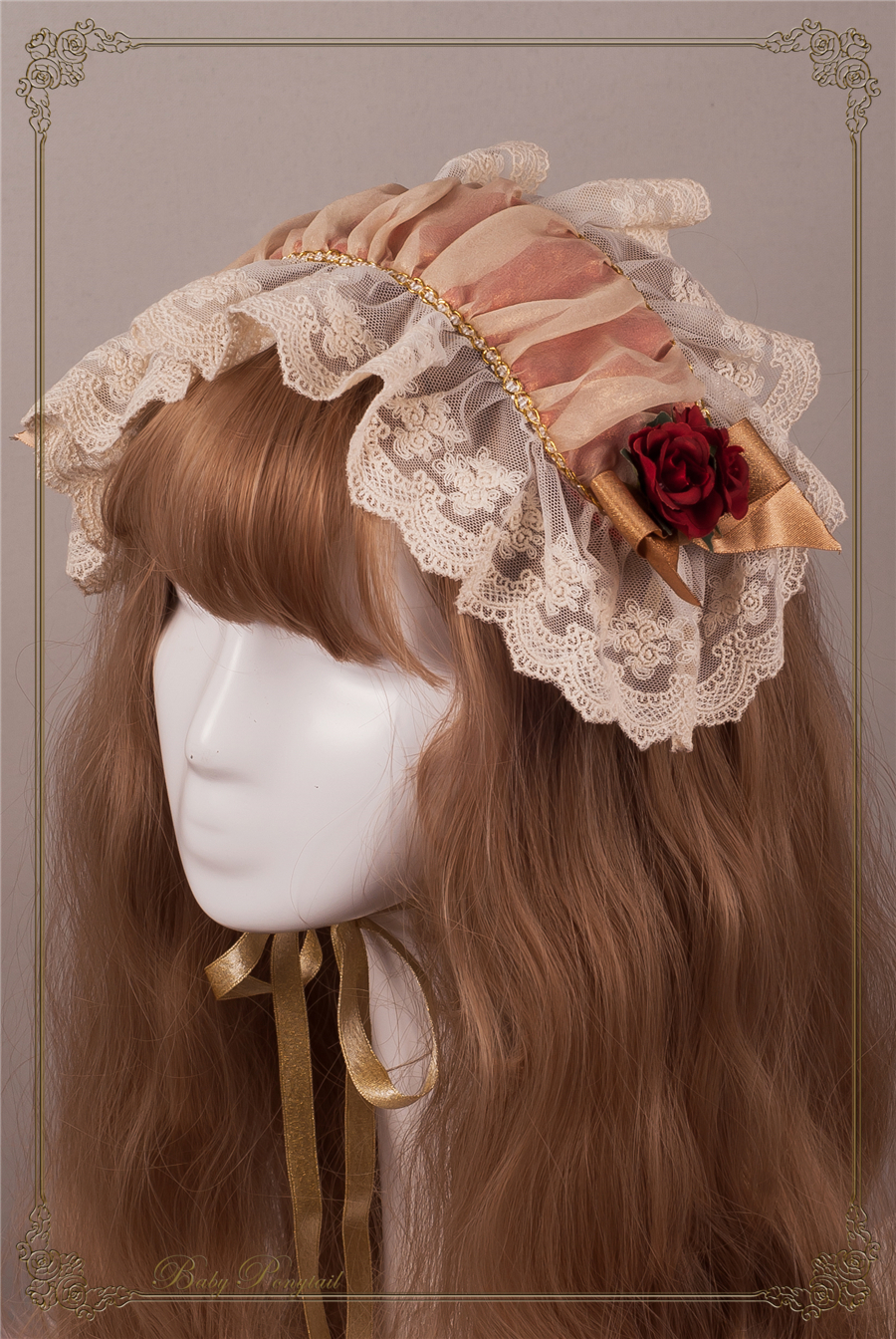BabyPonytail_Rose Battle_Stock Photo_Petite Rose Head Dress Amber_11.jpg