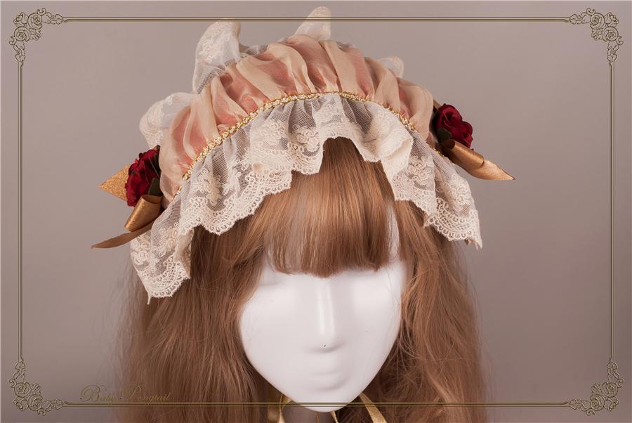 BabyPonytail_Rose Battle_Stock Photo_Petite Rose Head Dress Amber_16.jpg
