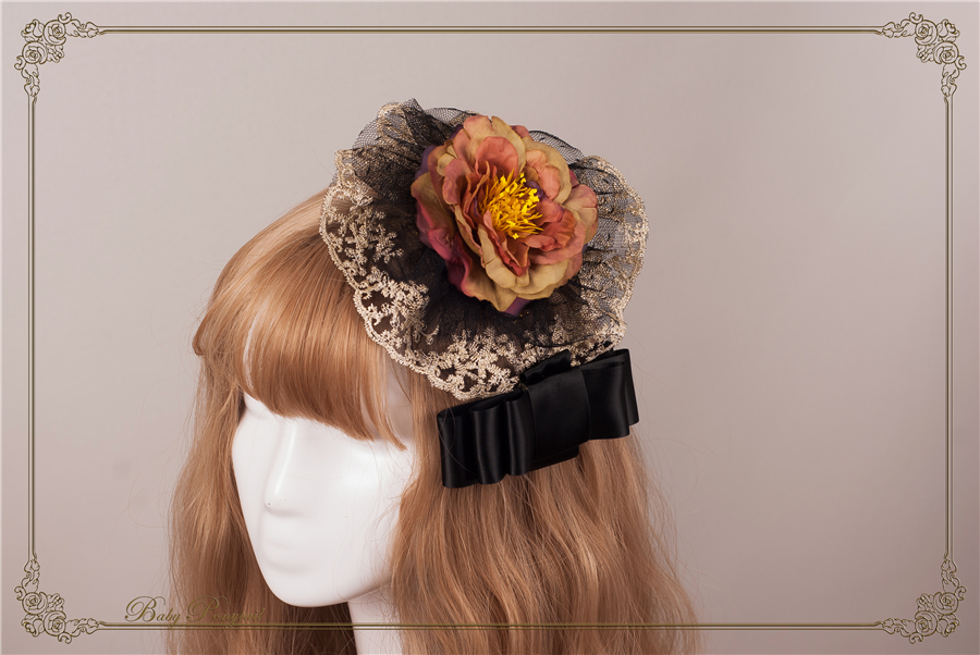 BabyPonytail_Rose Battle_Stock Photo_Side Head Piece_2.jpg