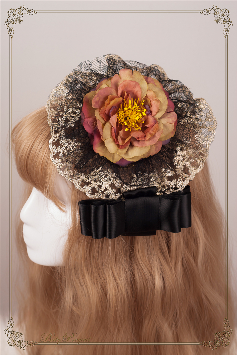 BabyPonytail_Rose Battle_Stock Photo_Side Head Piece_13.jpg
