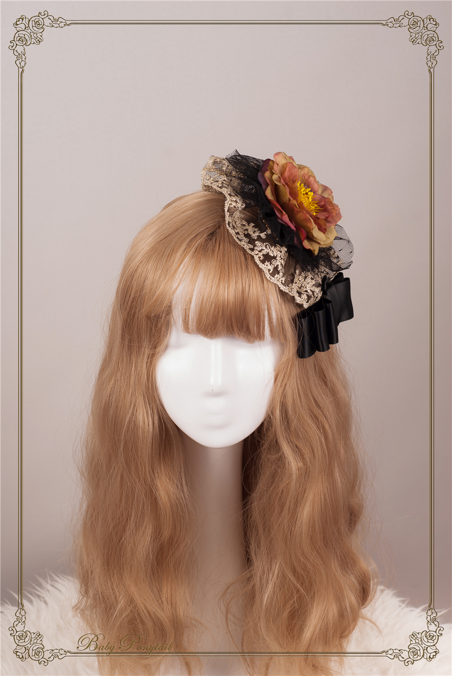 BabyPonytail_Rose Battle_Stock Photo_Side Head Piece_14.jpg