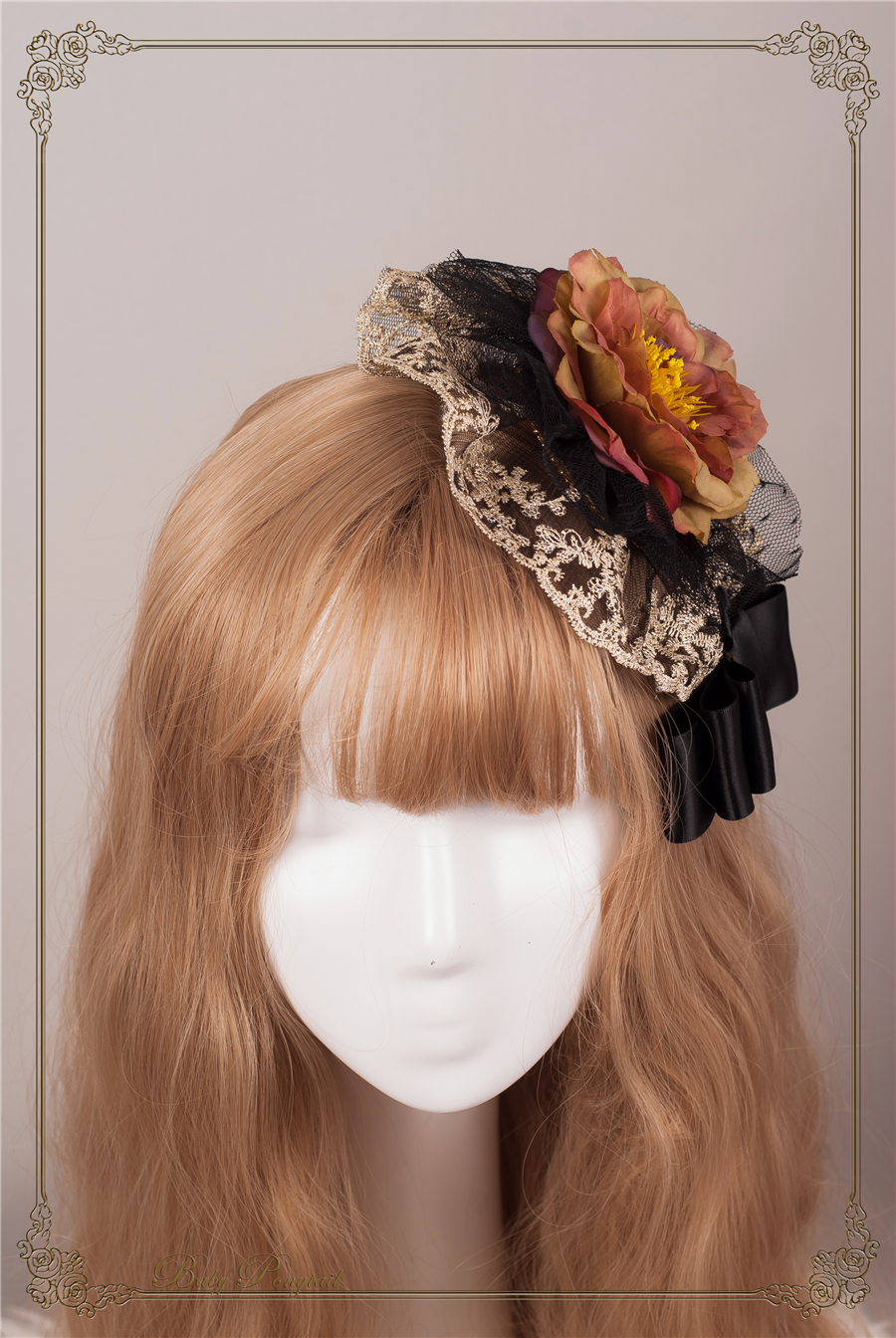 BabyPonytail_Rose Battle_Stock Photo_Side Head Piece_15.jpg