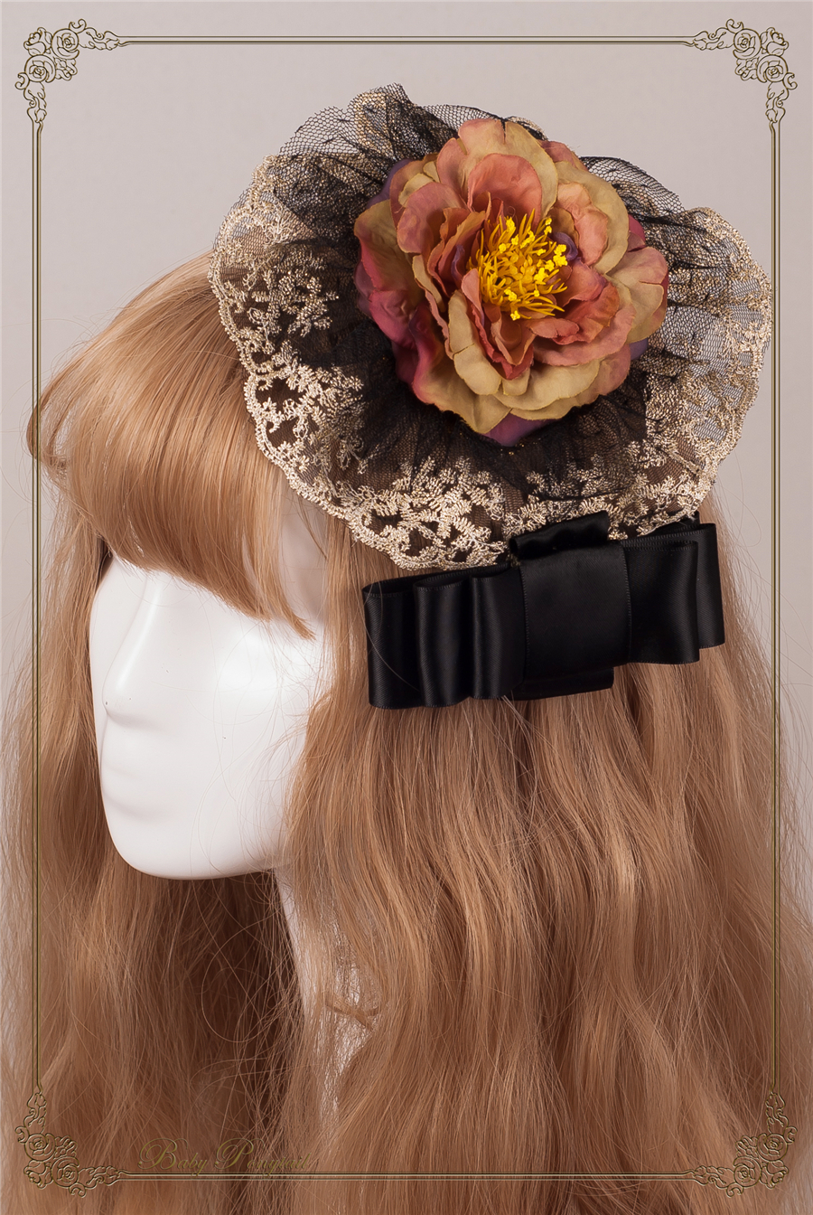 BabyPonytail_Rose Battle_Stock Photo_Side Head Piece_18.jpg