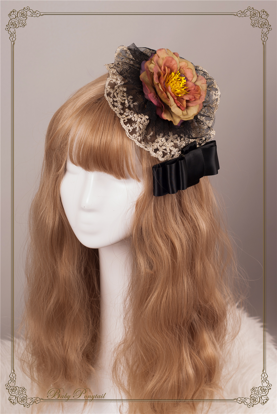 BabyPonytail_Rose Battle_Stock Photo_Side Head Piece_19.jpg