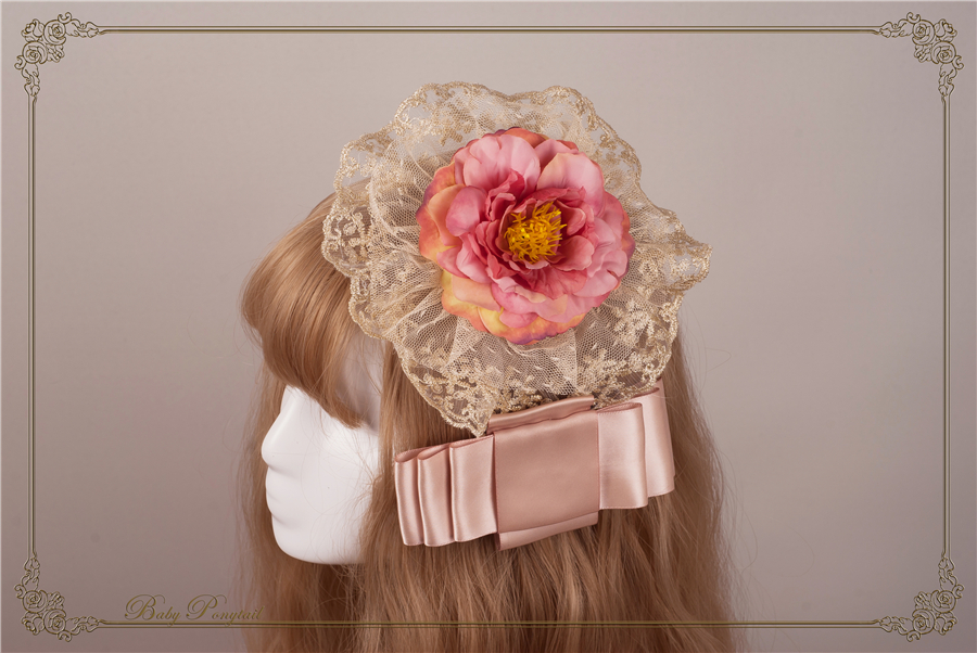 BabyPonytail_Rose Battle_Stock Photo_Side Head Piece_1.jpg