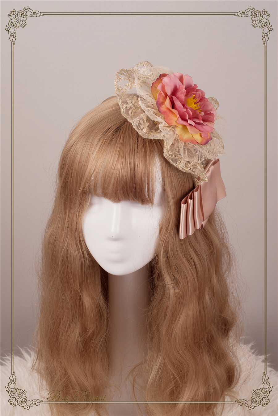 BabyPonytail_Rose Battle_Stock Photo_Side Head Piece_16.jpg