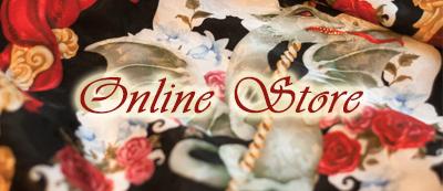 links_frontpage_onlineshop.jpg