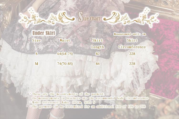 Rose Battle Skirt_size chart graphic English.jpg