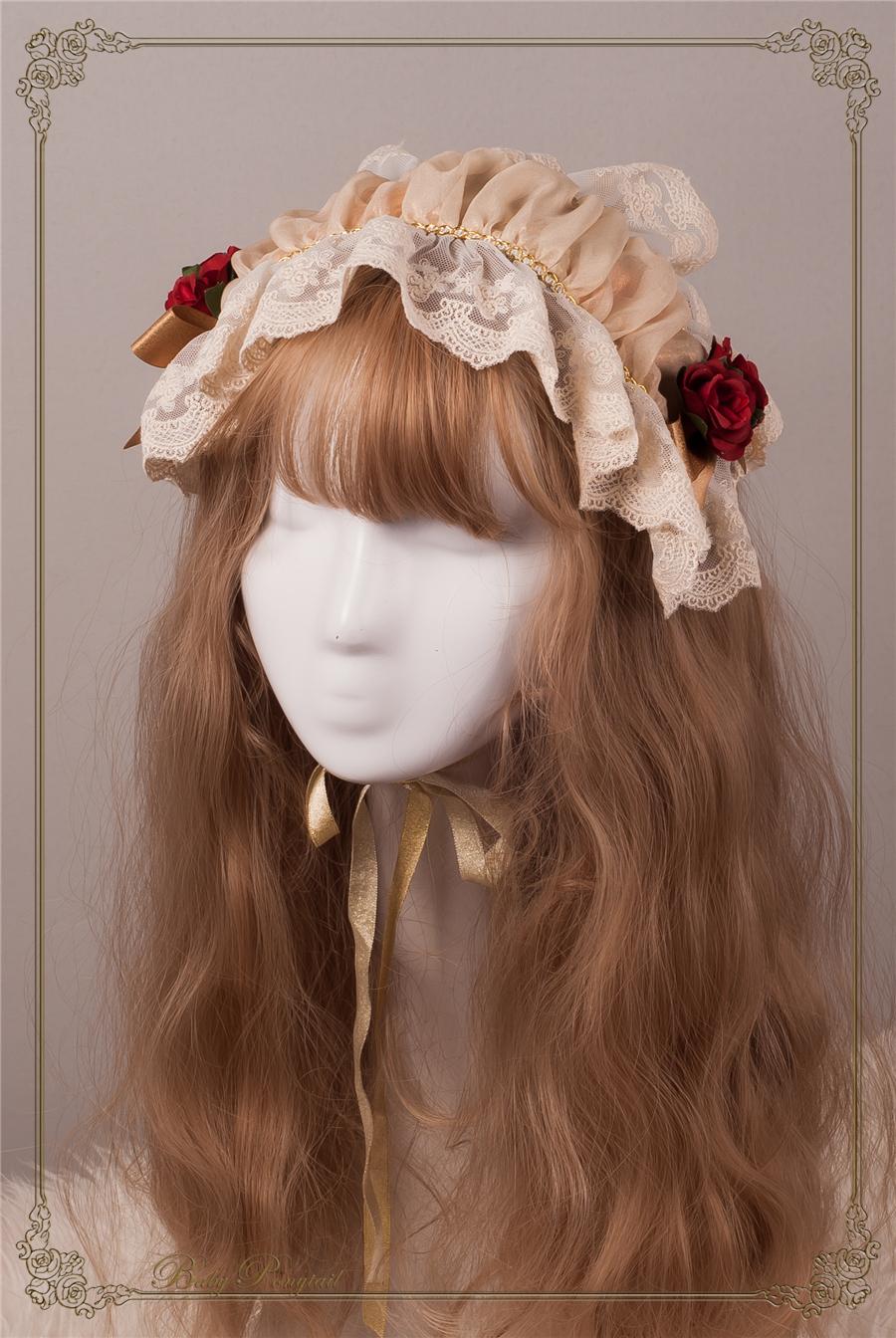 BabyPonytail_Rose Battle_Stock Photo_Petite Rose Head Dress Amber_3.jpg