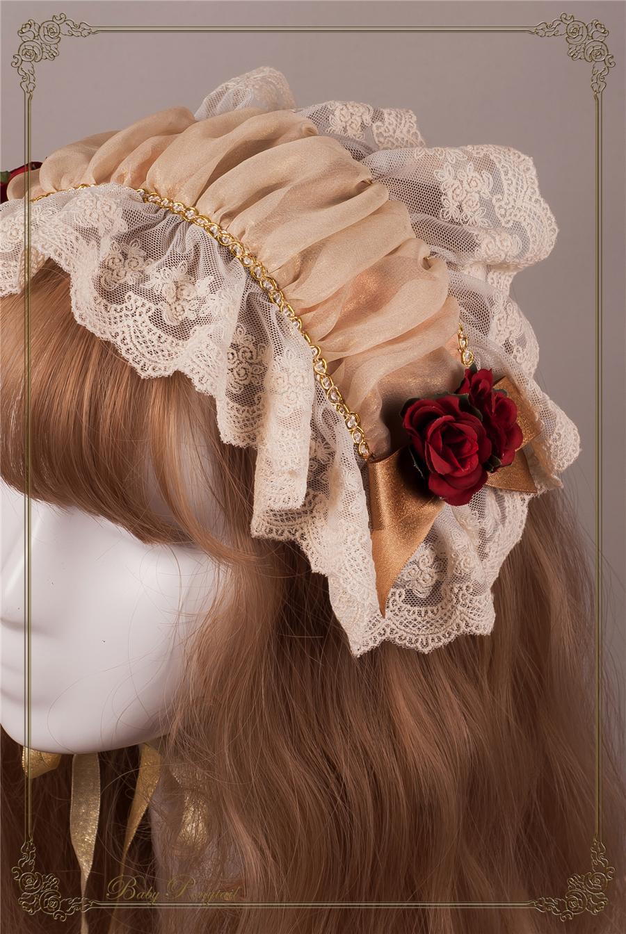 BabyPonytail_Rose Battle_Stock Photo_Petite Rose Head Dress Amber_4.jpg