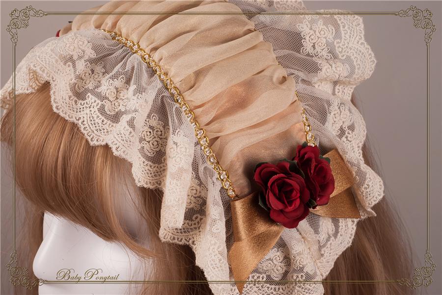 BabyPonytail_Rose Battle_Stock Photo_Petite Rose Head Dress Amber_13.jpg