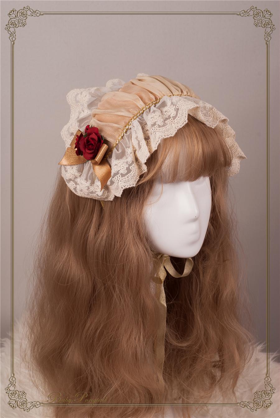 BabyPonytail_Rose Battle_Stock Photo_Petite Rose Head Dress Amber_5.jpg