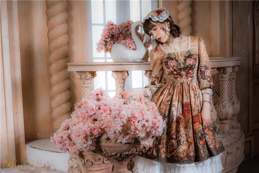 BabyPonytail_Rose Battle_Model Photo_OP Amber Studio_Claudia_02.jpg