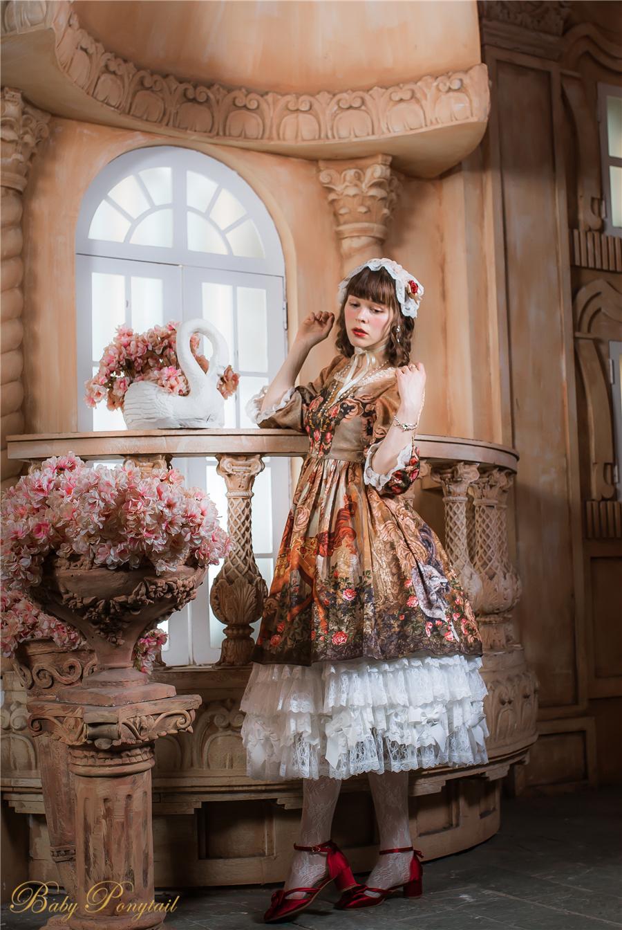 BabyPonytail_Rose Battle_Model Photo_OP Amber Studio_Claudia_01.jpg