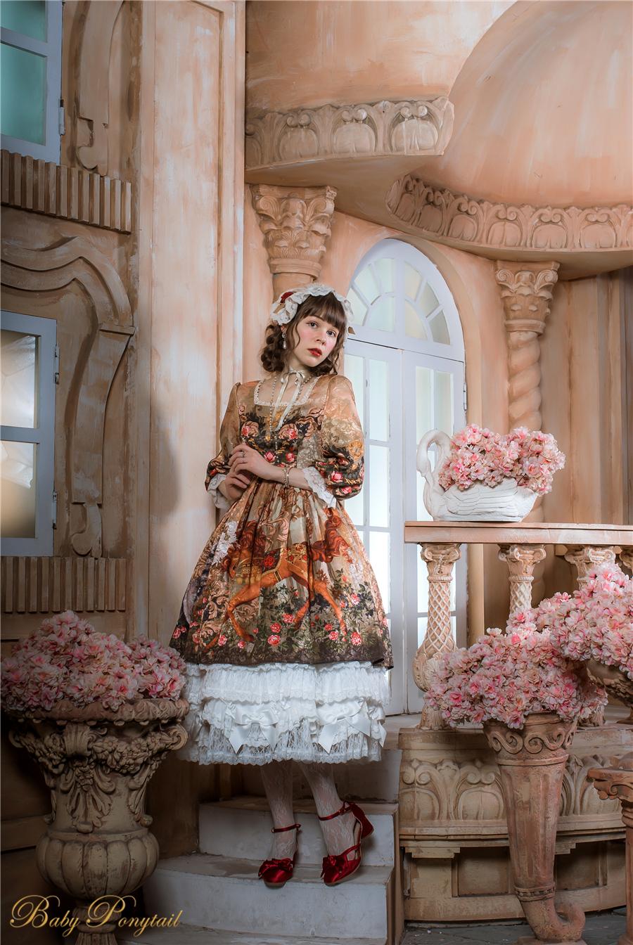 BabyPonytail_Rose Battle_Model Photo_OP Amber Studio_Claudia_04.jpg