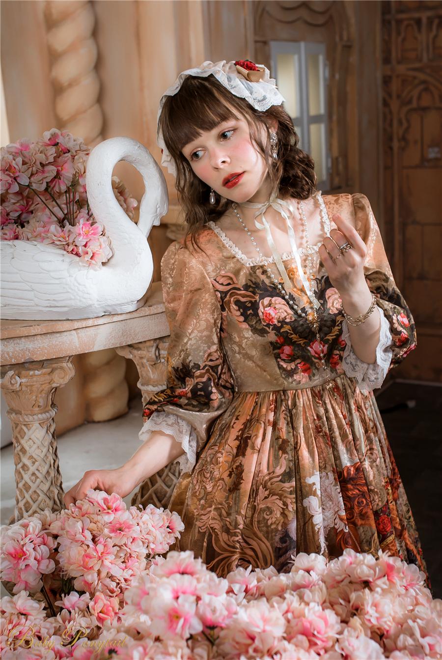 BabyPonytail_Rose Battle_Model Photo_OP Amber Studio_Claudia_03.jpg