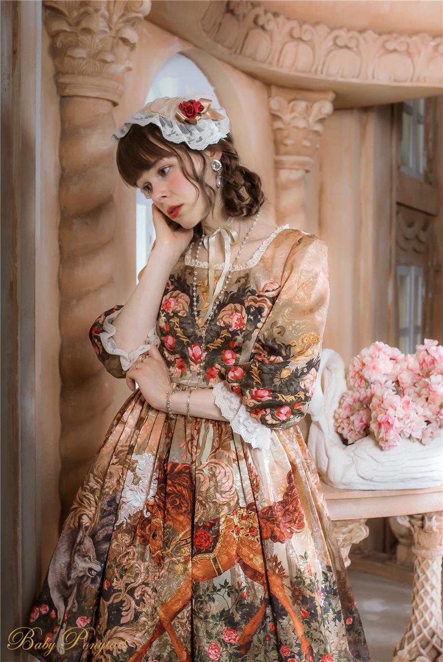 BabyPonytail_Rose Battle_Model Photo_OP Amber Studio_Claudia_07.jpg