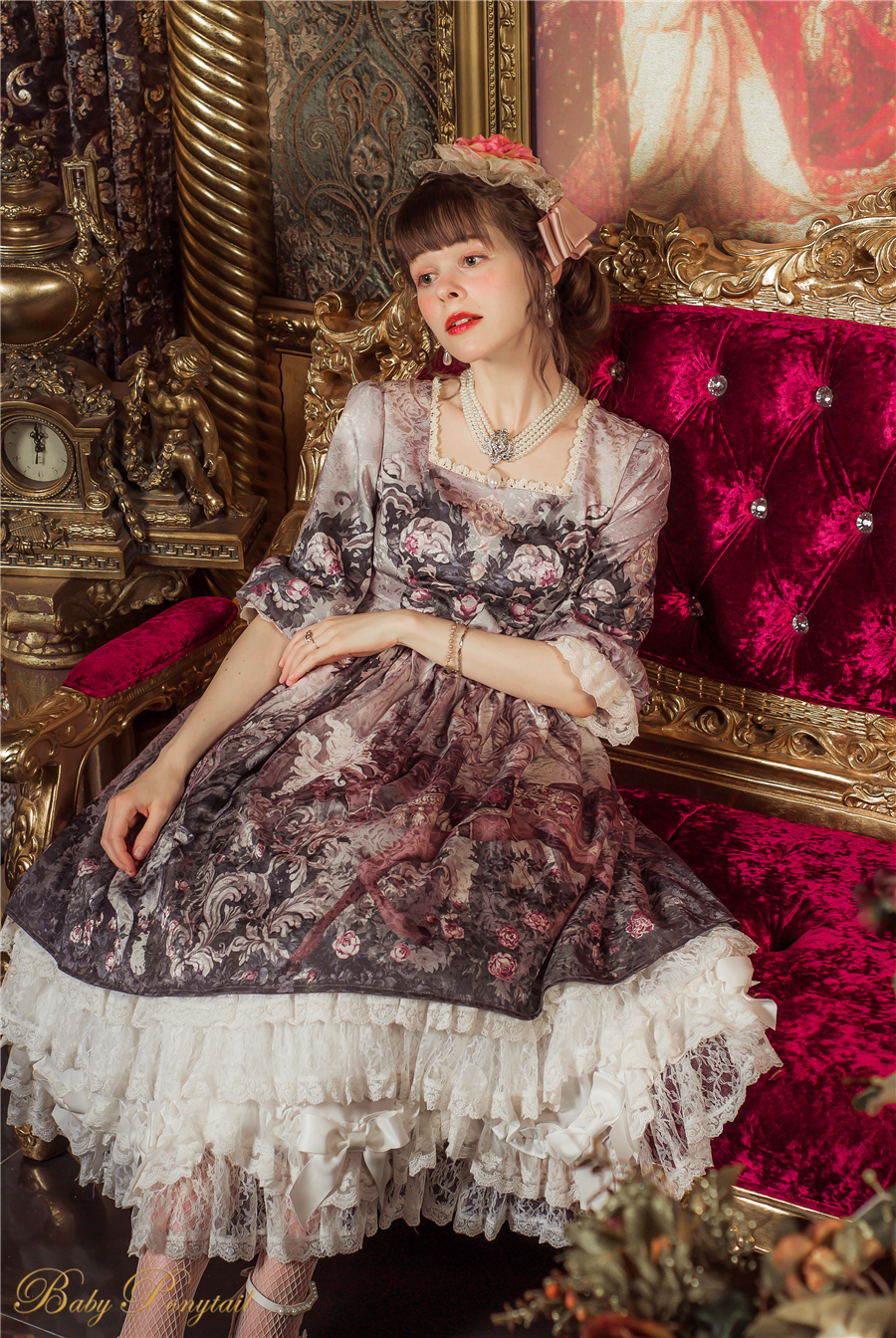BabyPonytail_Rose Battle_Model Photo_OP Grey studio_Claudia_02.jpg