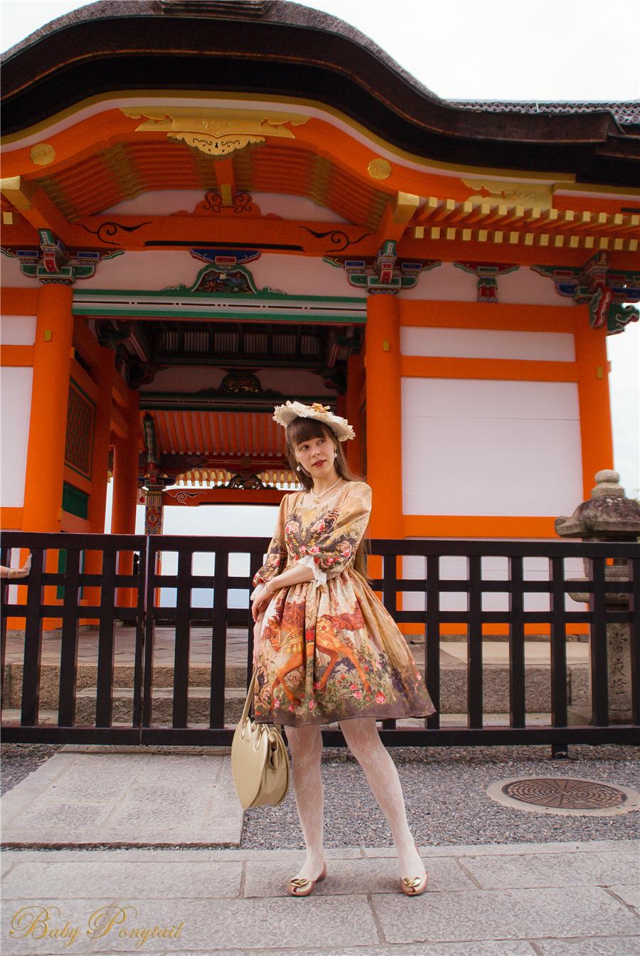 BabyPonytail_Rose Battle_Model Photo_OP Amber_Claudia_25.jpg