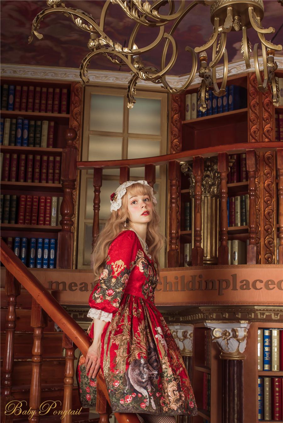 BabyPonytail_Rose Battle_Model Photo_OP Red studio_Claudia_21.jpg