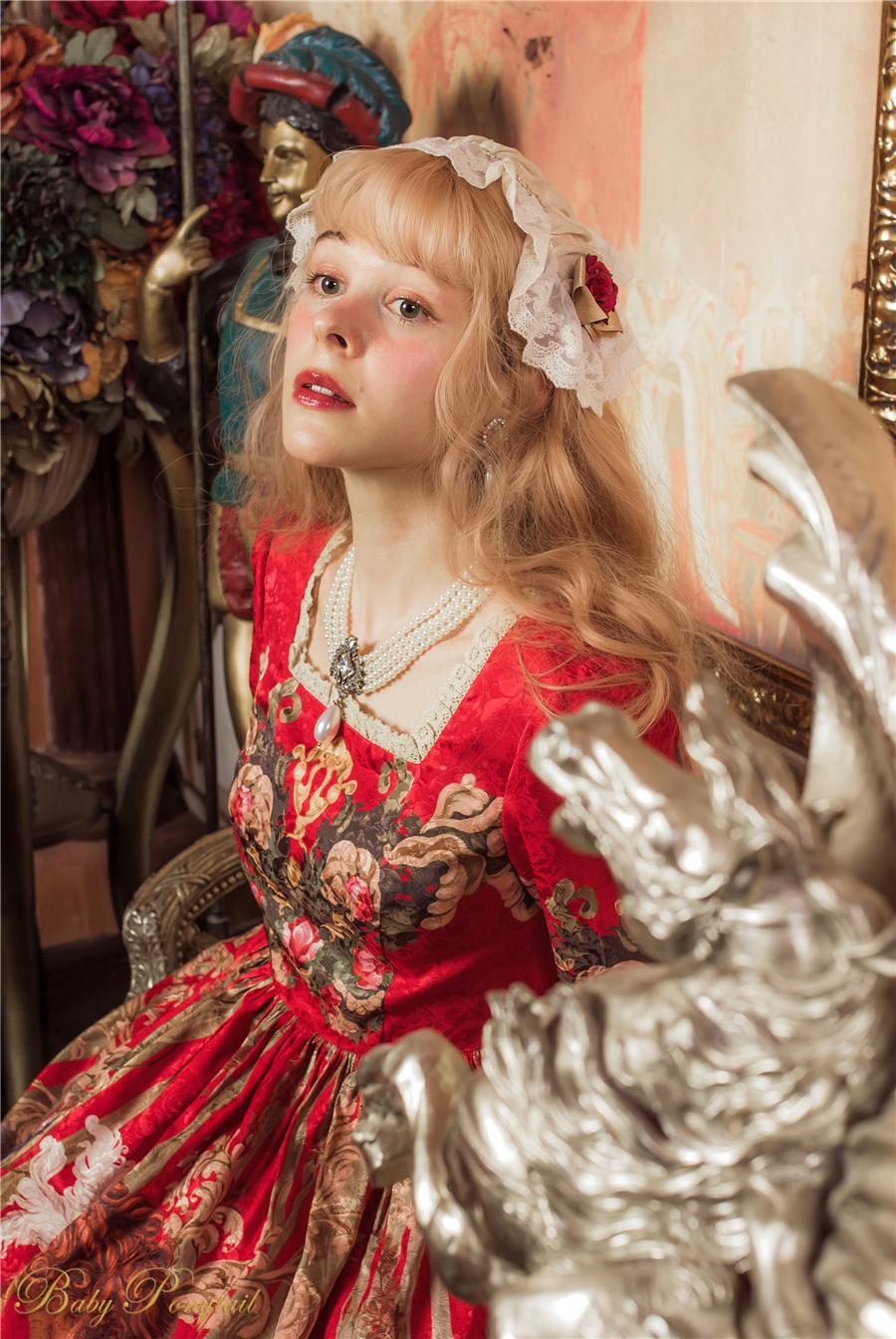 BabyPonytail_Rose Battle_Model Photo_OP Red studio_Claudia_24.jpg