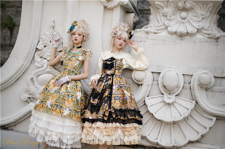 Babyponytail_Model Photo_Angels of the Opera House_Ruffel Colla_JSK Tiel_灰狼+小潘_04.jpg