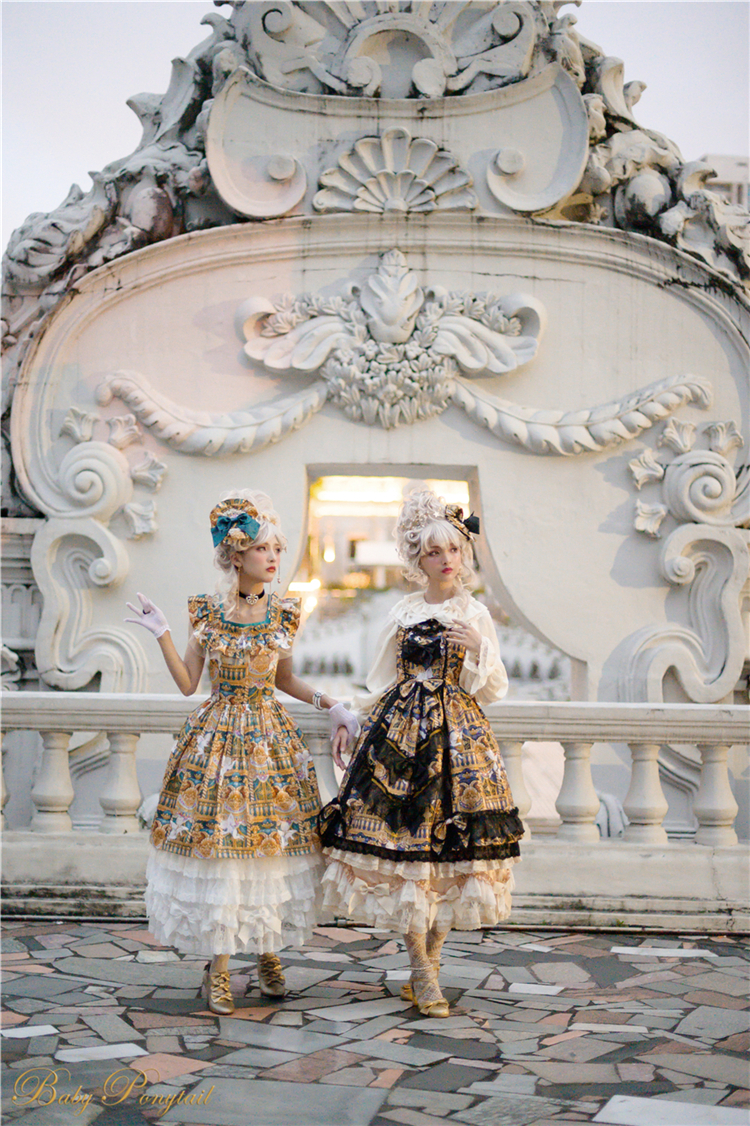 Babyponytail_Model Photo_Angels of the Opera House_Ruffel Colla_JSK Tiel_灰狼+小潘_08.jpg