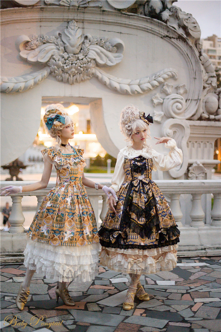 Babyponytail_Model Photo_Angels of the Opera House_Ruffel Colla_JSK Tiel_灰狼+小潘_09.jpg