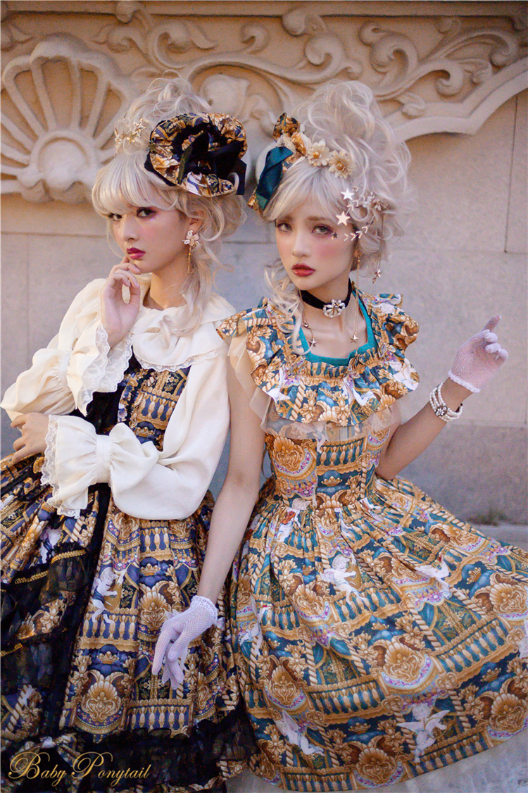 Babyponytail_Model Photo_Angels of the Opera House_Ruffel Colla_JSK Tiel_灰狼+小潘_11.jpg