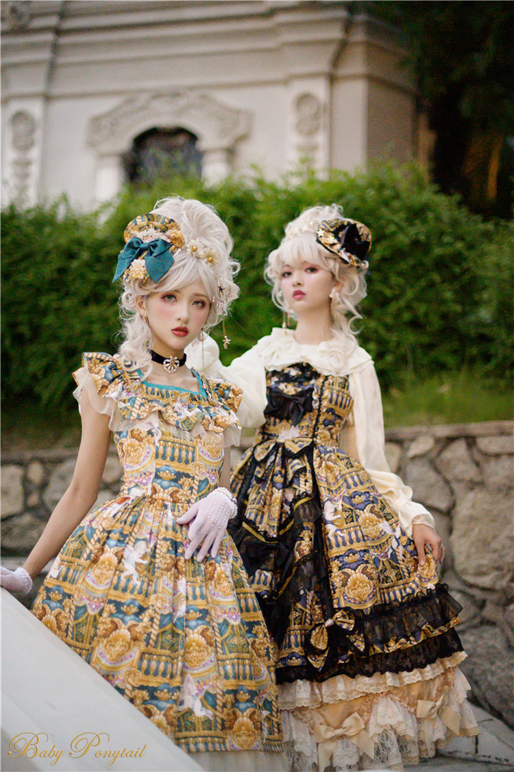 Babyponytail_Model Photo_Angels of the Opera House_JSK Black_灰狼+小潘_05.jpg