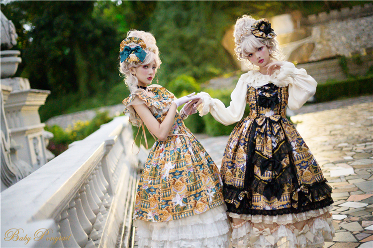 Babyponytail_Model Photo_Angels of the Opera House_JSK Black_灰狼+小潘_07.jpg