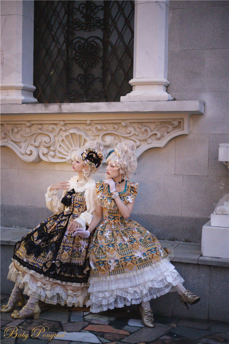 Babyponytail_Model Photo_Angels of the Opera House_JSK Black_灰狼+小潘_10.jpg
