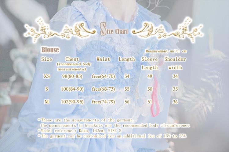 Heavenly Teardrops Blouse_size chart graphic English.jpg