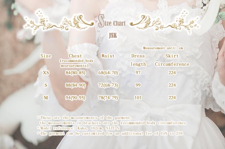 Heavenly Teardrops JSK_size chart graphic English.jpg