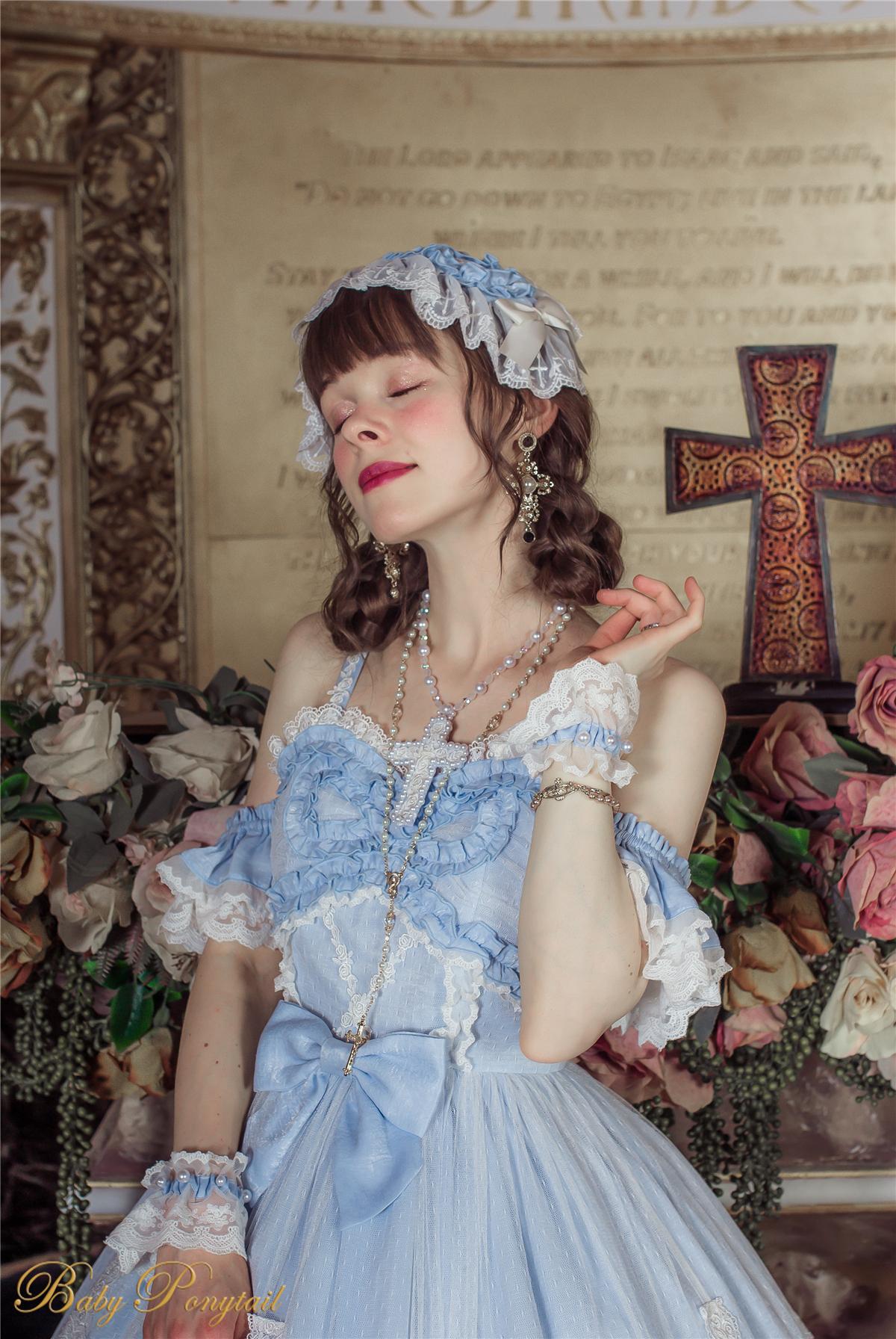 Babyponytail_Heavenly Teardrops_Model photo_JSK_Sax_Claudia_indoor_09.jpg