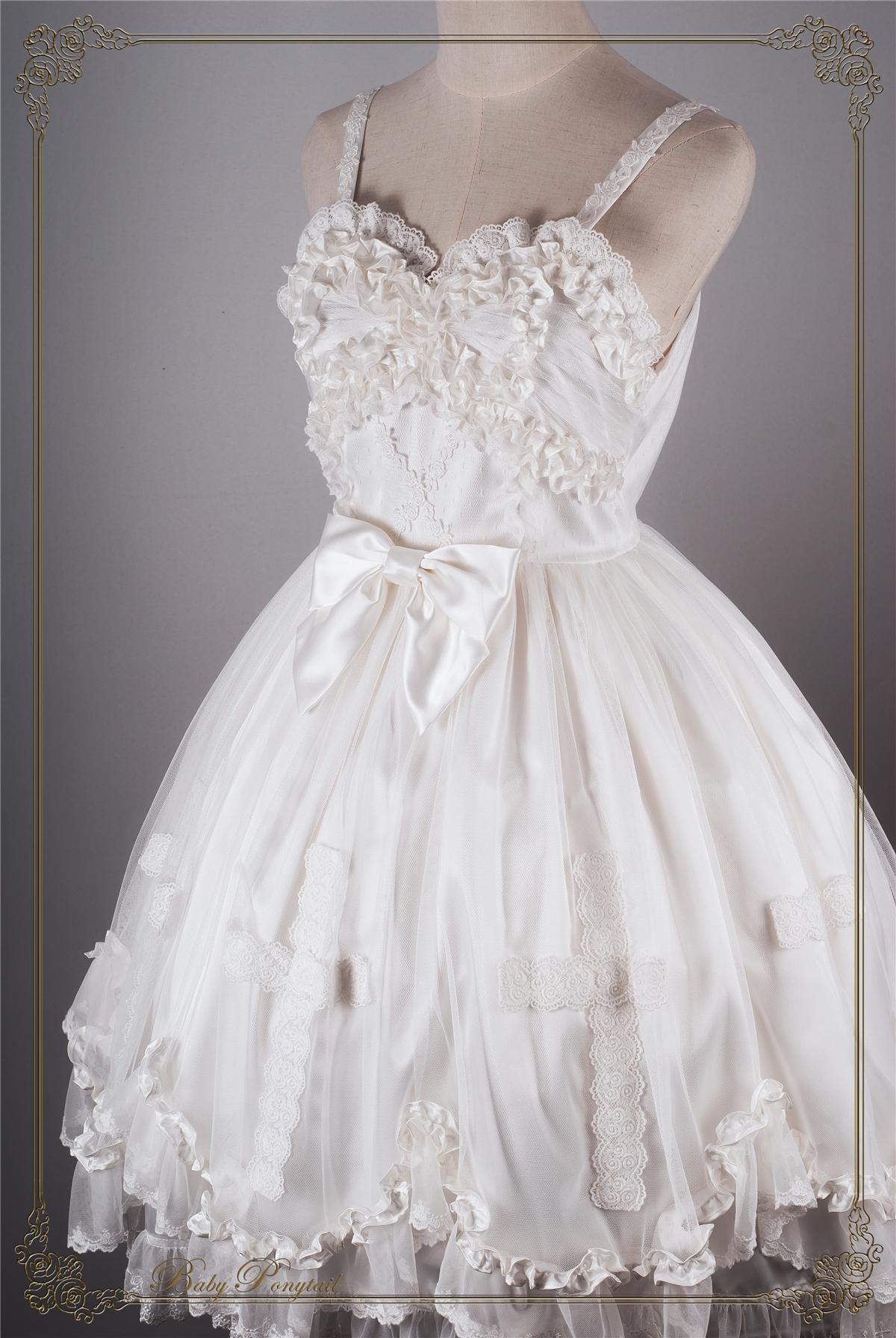 Babyponytail_Heavenly Teardrops_JSK White Stock Photo_02.jpg