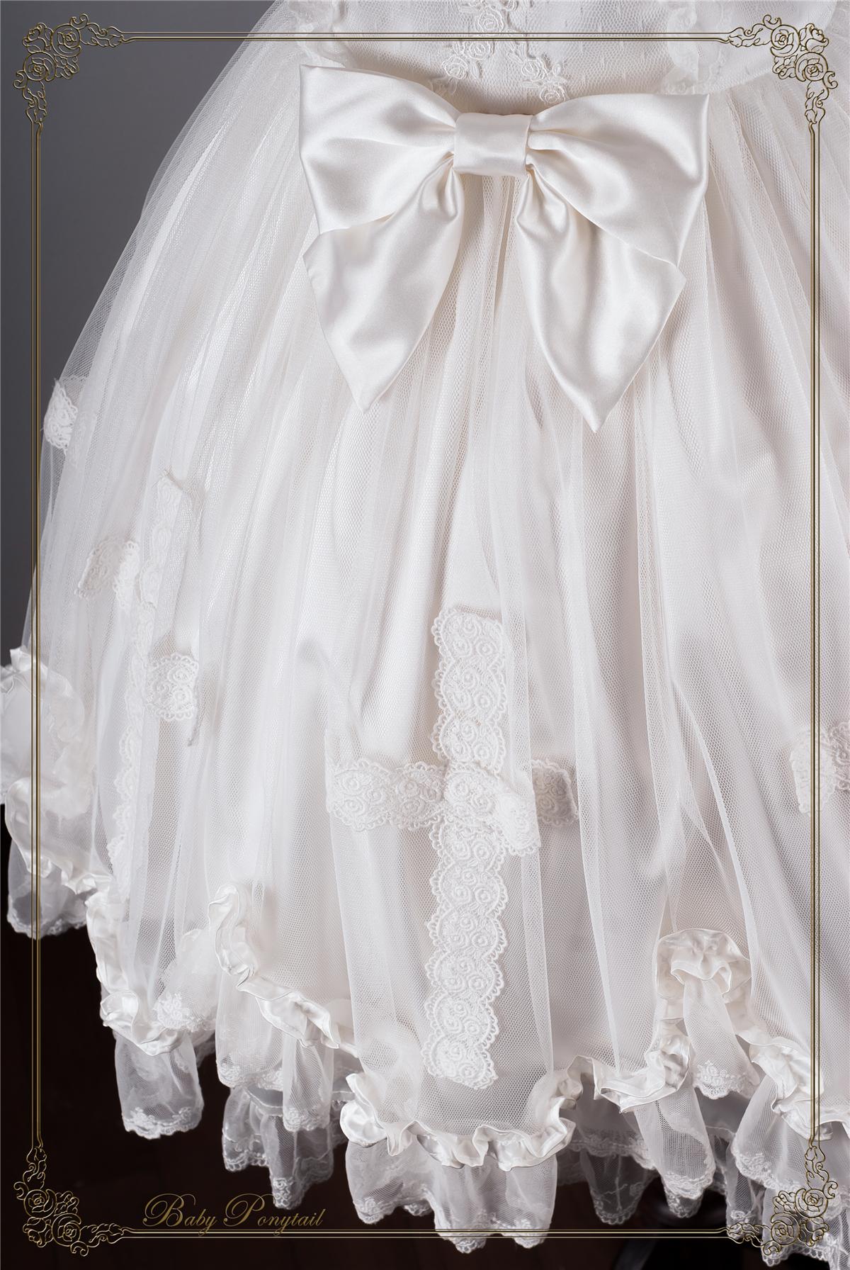 Babyponytail_Heavenly Teardrops_JSK White Stock Photo_06.jpg