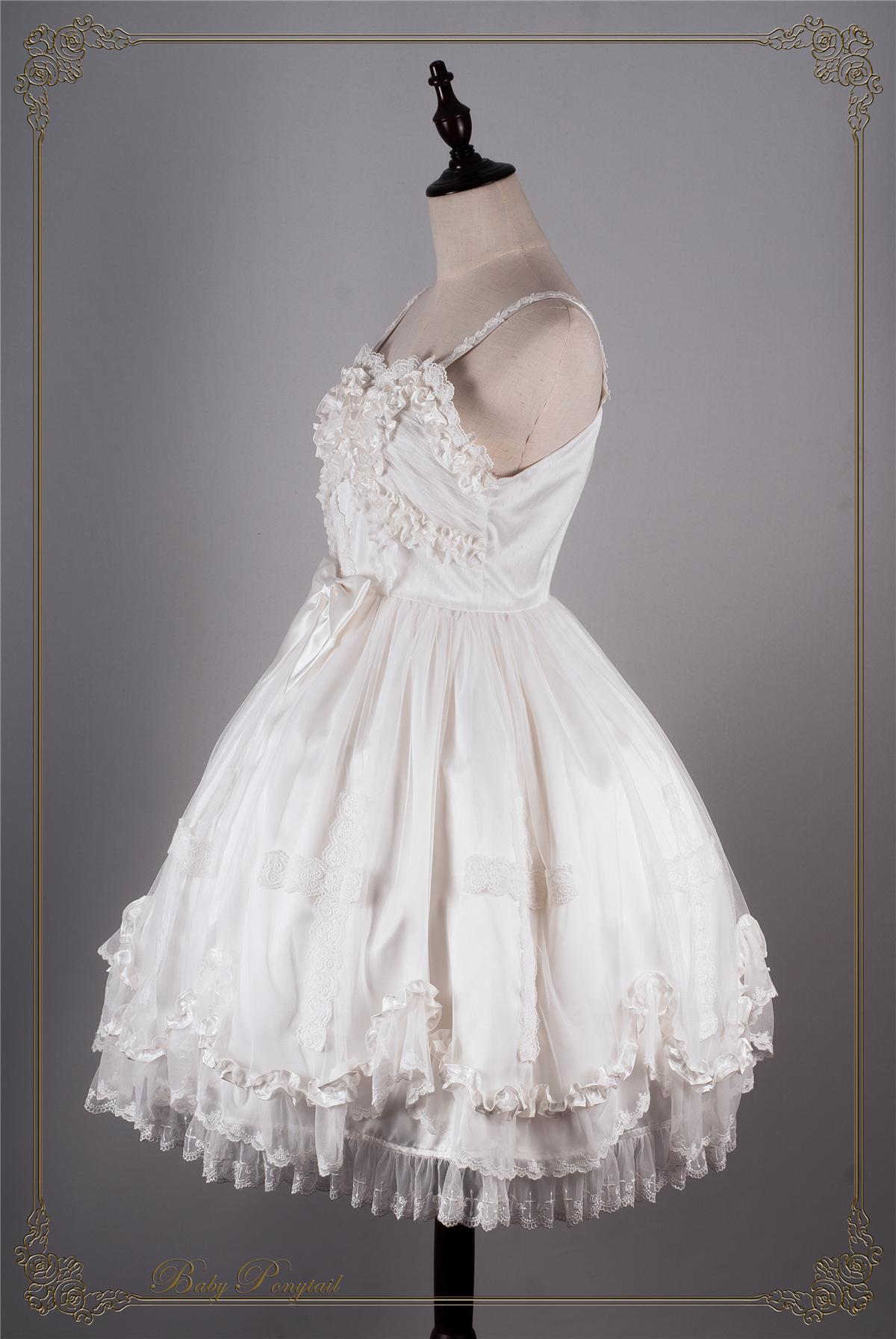 Babyponytail_Heavenly Teardrops_JSK White Stock Photo_10.jpg