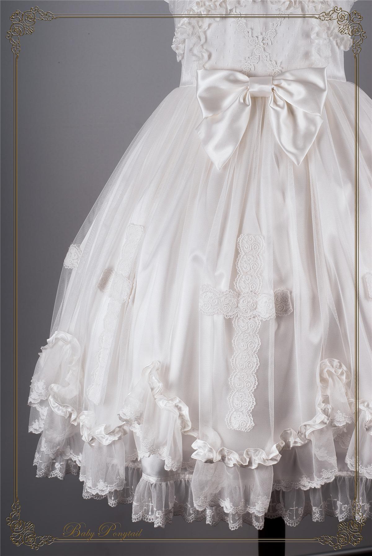 Babyponytail_Heavenly Teardrops_JSK White Stock Photo_12.jpg