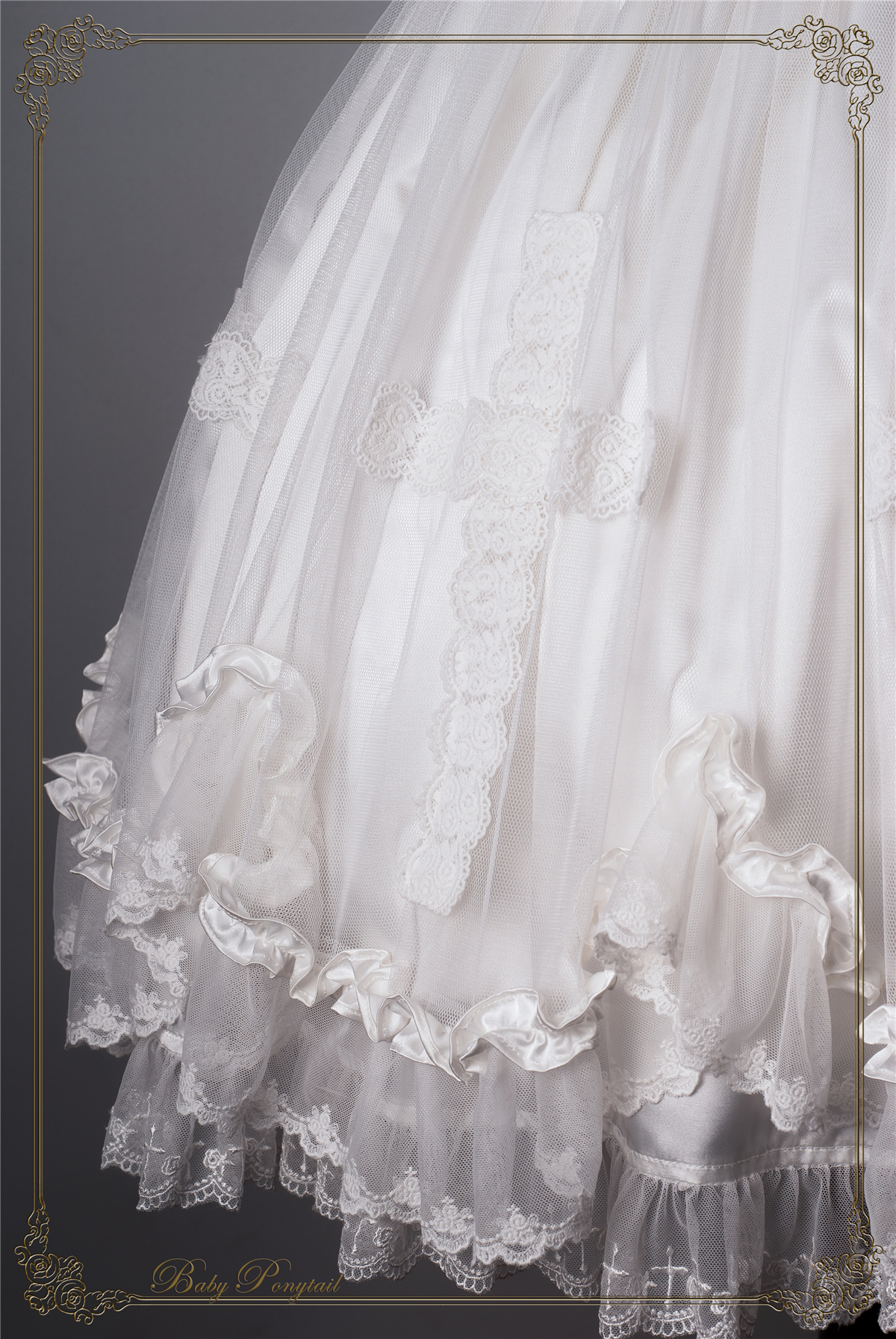 Babyponytail_Heavenly Teardrops_JSK White Stock Photo_13.jpg